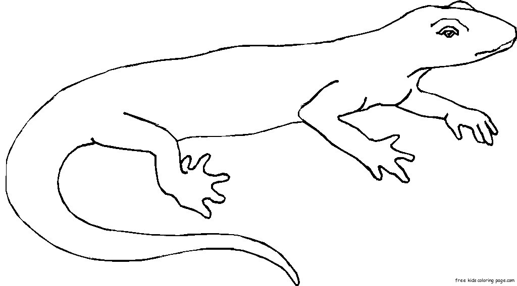 kids coloring pages pteranodon - photo#26