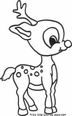 Related Coloring Page