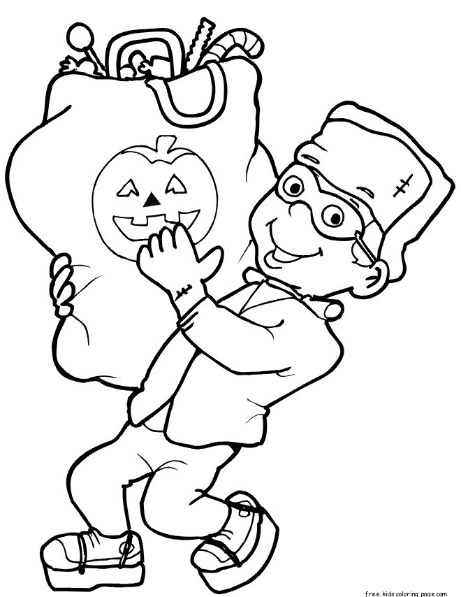 Witch Coloring Pages likewise 291 further Adventurous Harry Potter Coloring Pages Toddler Will Love 0085883 furthermore Chibi Mermaid 30232018 furthermore Bird Patterns To Trace. on scary cat printables