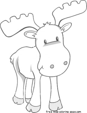 100910 131277 969009 as well Moose Coloring Pages Printable as well Duckling furthermore 162191627059 additionally 110418 233474 880009. on eagle car