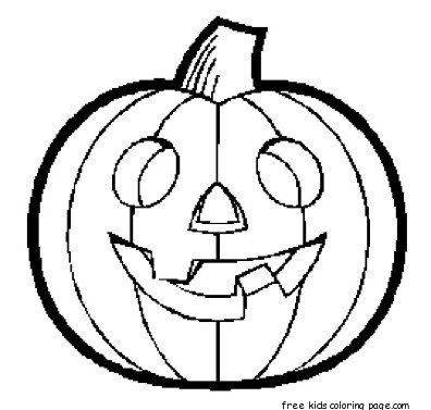 I0000DLG9zqzU12c additionally 911583735 further Cartoon spark plug moreover Halloween Pumpkins Printable Coloring Pages together with Free Coloring Pages Fairies. on new ghost car