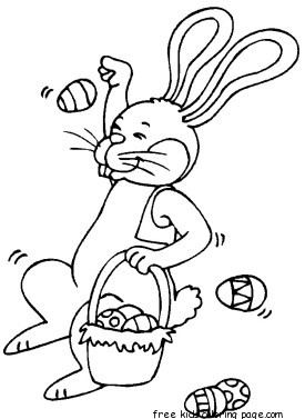 A F F D E E E E F F F F F F F F F F C F E F D F F E E F F F F F C C C C D B E E S Fit   H   W   Q together with D additionally Coco likewise Easter Carrot Shape X further Hello Kitty Coloring Pages Easter X. on easter eggs coloring pages x