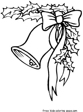 Tags Activities Bells Christmas Coloring Pages Dot To Free Jule Of Print Out Snowman Worksheets Previous Post Printable Army Helicopter