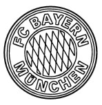 bayern-munich-logo-soccer-coloring-pages