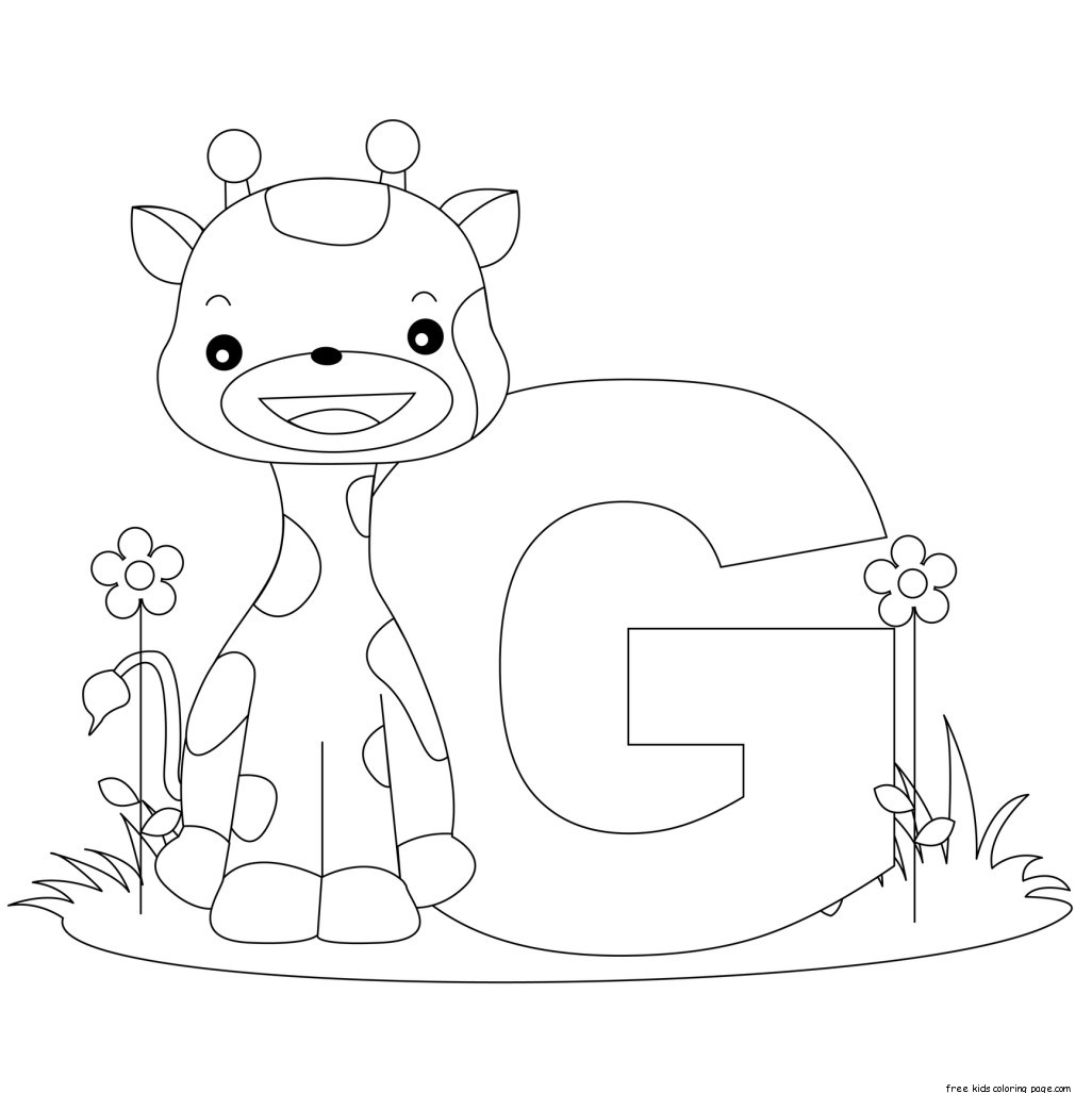 worksheet Letter G Worksheets For Preschoolers alphabet letter g for preschool activities worksheetsfree printable 1026 x 1027