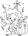 baby_new_year_with_suitcase_coloring_pages-792x1024
