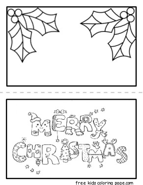 tags card christmas coloring pages printable previous post printable christmas stockings hanging over fireplace coloring pages
