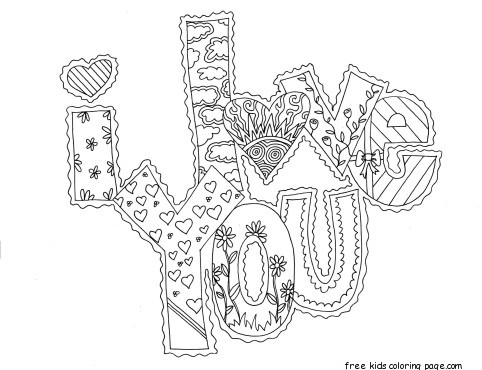 Templates as well Printable Happy Valentines Day Coloring Pages Februar 14 likewise Kits Family Dental Can Always Make You Smile moreover Tortoise and Hare in addition How To Draw A Reindeer. on christmas car decorations