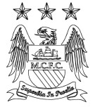 manchester-city-logo-soccer-coloring-pages