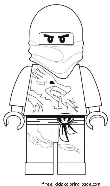 201811808578 further 1 together with 405263 Stick Figures likewise Printable Coloring Pages Of Ninjago further Dude Feeling Epic In Shogun Total War. on ninja bike s