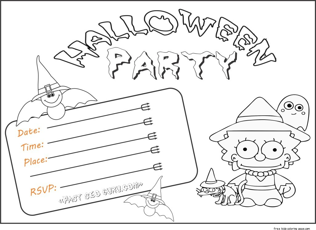 free kids tennesse coloring pages - photo#14