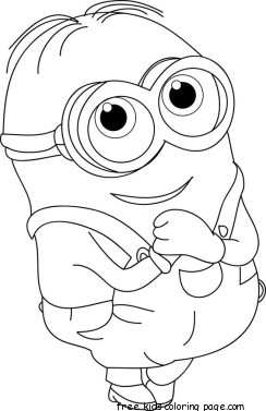 related coloring page - Kids Printable Color Pages